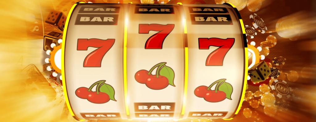 Free spins – Få gratisspinn hos casinoer på nett